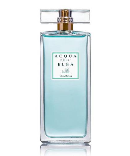 Acqua Dell'Elba Classica Eau De Parfum For Women's Fragrance 100 ml - italianluxurygroup.com.au