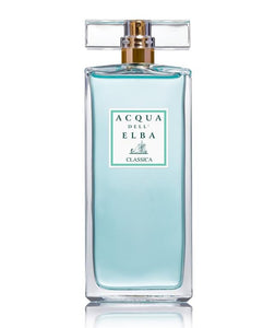 Acqua Dell'Elba Classica Eau De Toilette For Women's Fragrance 100 ml - italianluxurygroup.com.au