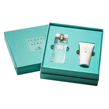 Load image into Gallery viewer, Acqua Dell'Elba Classica Woman Gift Box Eau de Parfum and Body Lotion - italianluxurygroup.com.au