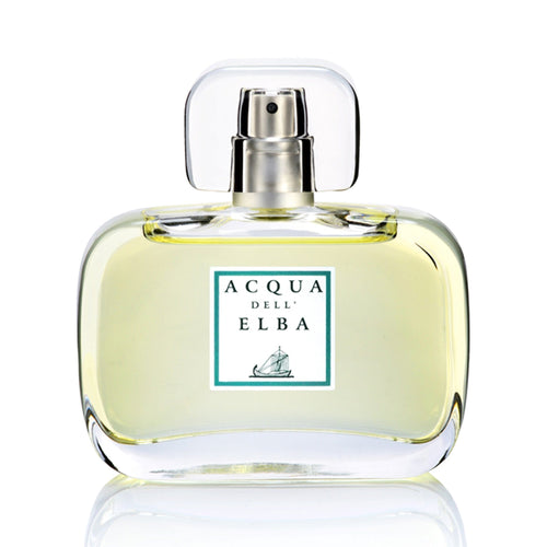 Acqua Dell'Elba Eau De Toilette For Kids 50 ml - italianluxurygroup.com.au