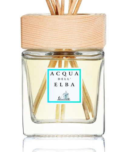 Acqua Dell'Elba Fiori Large Diffuser 2.5 L - italianluxurygroup.com.au