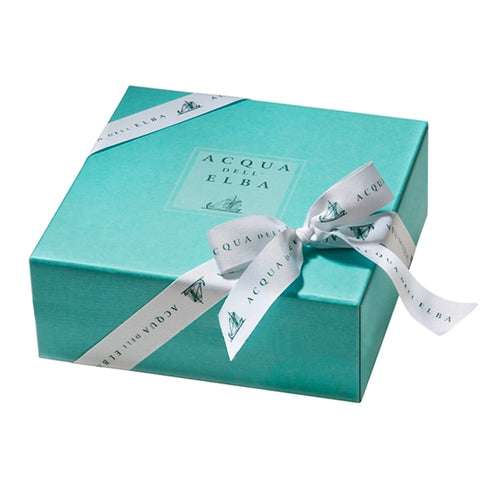 Acqua dell'Elba Gift Card - italianluxurygroup.com.au