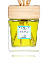 Load image into Gallery viewer, Acqua Dell'Elba Limonaia Di Sant'Andrea Fragrance Large Diffuser 84,5 fl.oz 2.5 L - italianluxurygroup.com.au