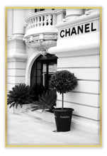 Load image into Gallery viewer, Chanel Paris - italianluxurygroup.com.au