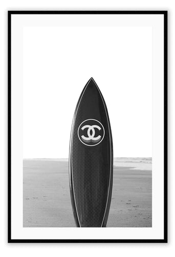 Chanel Surf - italianluxurygroup.com.au