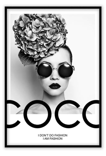 Coco glam - italianluxurygroup.com.au