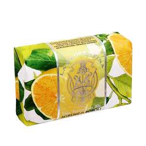 Couples Set Ideas Boboli Citrus 15% Discount - italianluxurygroup.com.au
