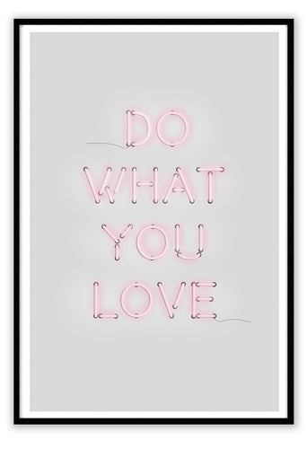 Do what you love - italianluxurygroup.com.au