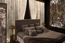 Load image into Gallery viewer, Dreamlux Optic Fibre Curtains - italianluxurygroup.com.au