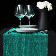 Load image into Gallery viewer, Dreamlux Optic Fibre Runner Green Tiffany Colour - italianluxurygroup.com.au