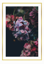 Load image into Gallery viewer, Floral mood - italianluxurygroup.com.au