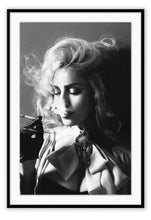 Load image into Gallery viewer, Madonna Like a Prayer