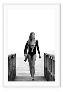 Gisele Bundchen Surf - italianluxurygroup.com.au