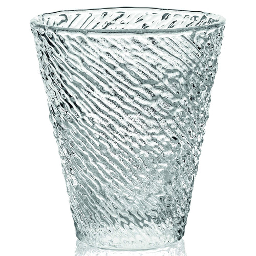 Ivv Iroko Set 6 Tumbler Clear 300ml - italianluxurygroup.com.au