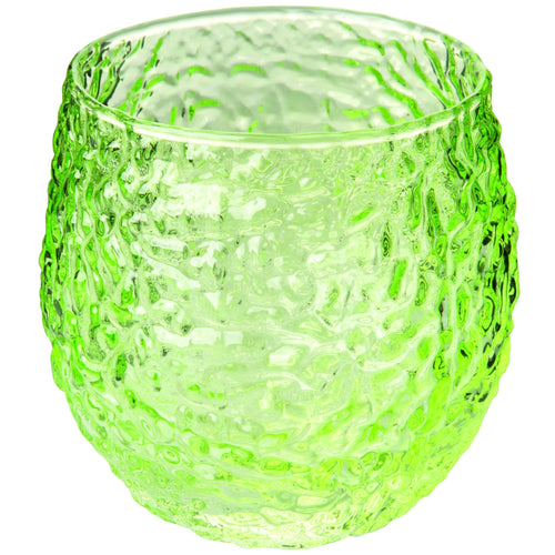 Ivv Paper Set 6 Tumbler Acid Green 250ml - italianluxurygroup.com.au