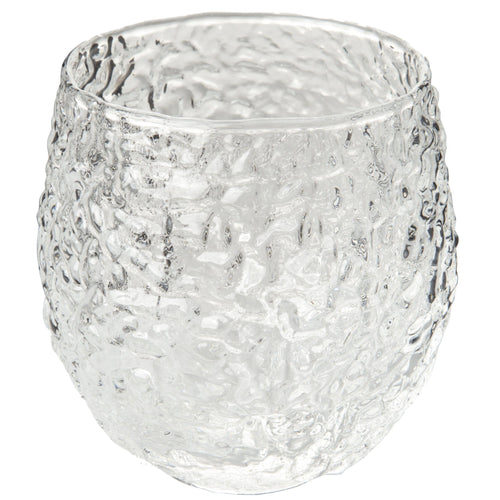 Ivv Paper Set 6 Tumbler Clear 250ml - italianluxurygroup.com.au