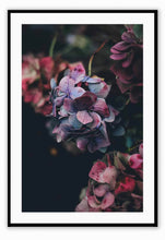 Load image into Gallery viewer, Floral Mood