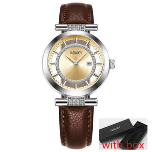 Ladies Quartz Business Watches - italianluxurygroup.com.au