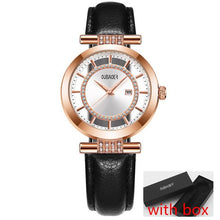 Load image into Gallery viewer, Ladies Quartz Business Watches - italianluxurygroup.com.au