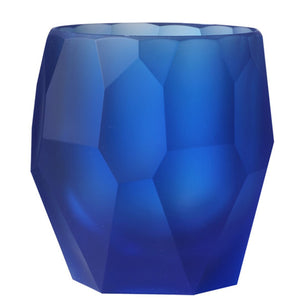 Italian Luxury Group Ice Bucket Mario Luca Giusti Filippo Plastic Ice Bucket Frost Brand
