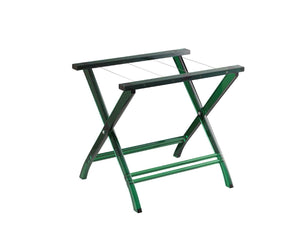 Mario Luca Giusti NextOne Folding Table Green - italianluxurygroup.com.au