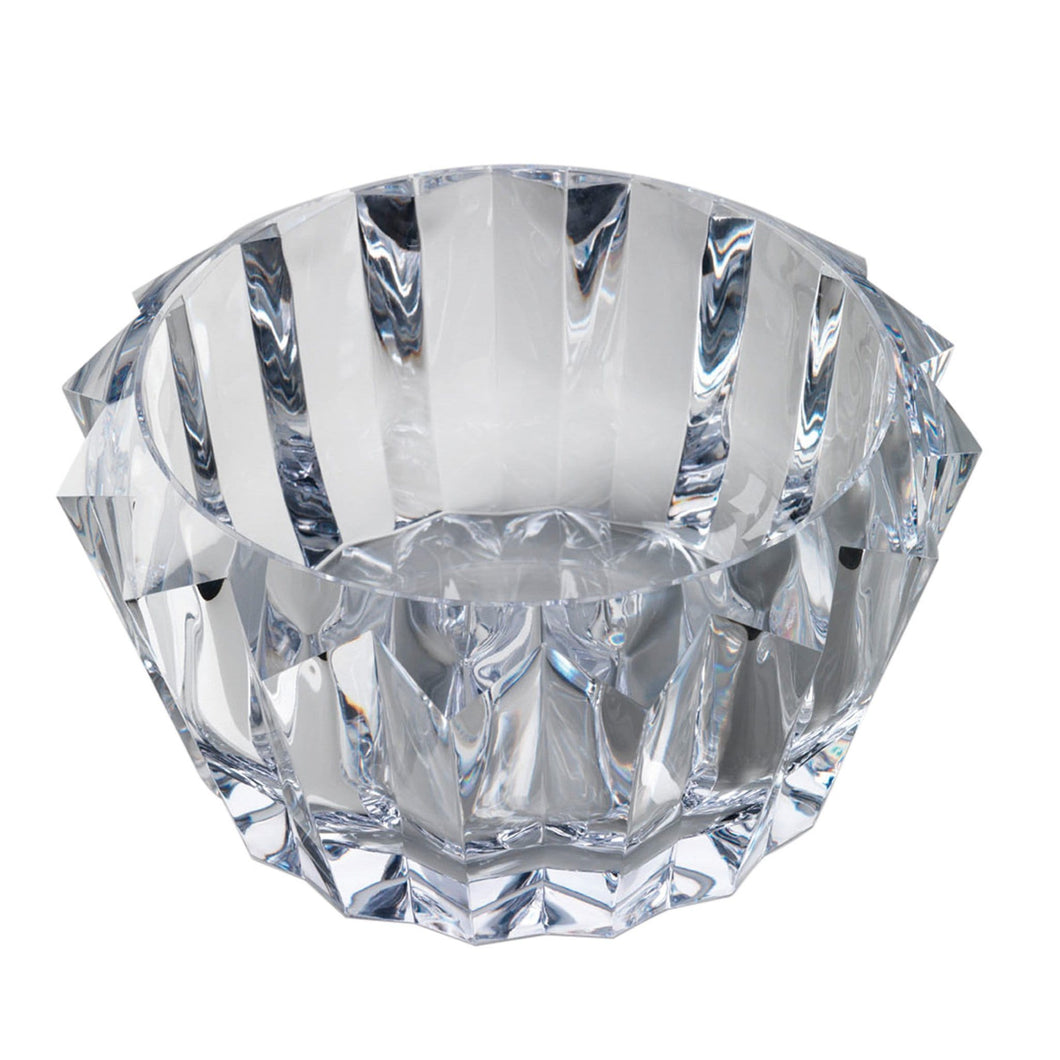 Mario Luca Giusti Star Central Table Clear - italianluxurygroup.com.au
