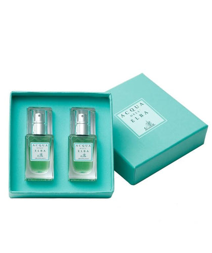 Mia Gift Box Arcipelago Men - italianluxurygroup.com.au