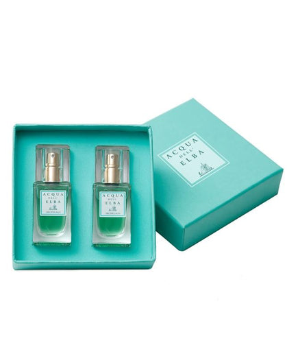 Mia Gift Box Arcipelago Women - italianluxurygroup.com.au