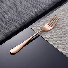 Load image into Gallery viewer, Odissea Cutlery Set 4 - italianluxurygroup.com.au