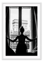 Load image into Gallery viewer, Parisian dreams - italianluxurygroup.com.au
