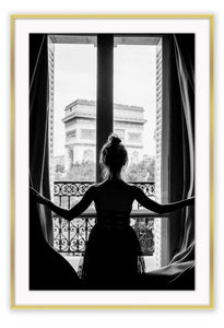Parisian dreams - italianluxurygroup.com.au