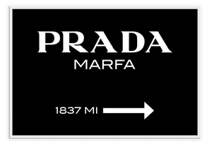 Prada Marfa Black - italianluxurygroup.com.au