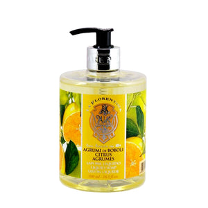 Single Set Ideas Boboli Citrus 10% Discount - italianluxurygroup.com.au