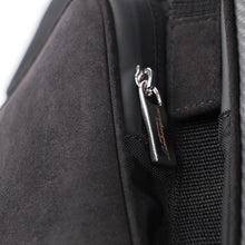 Load image into Gallery viewer, Tecknomonster Klimber Lamborghini Backpack Black Colour - italianluxurygroup.com.au