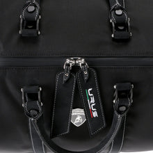 Load image into Gallery viewer, Tecknomonster Urus Lamborghini Bag Black Colour - italianluxurygroup.com.au