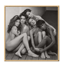 Load image into Gallery viewer, The Nude - italianluxurygroup.com.au