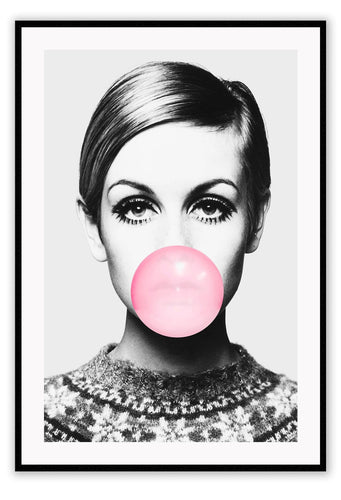 Twiggy Bubble - italianluxurygroup.com.au