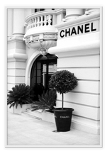 Load image into Gallery viewer, Chanel Paris