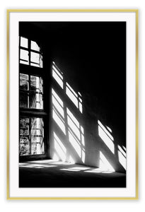 window shadow - italianluxurygroup.com.au