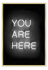 You are here Neon - italianluxurygroup.com.au
