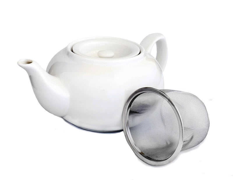 A cup of tea turns into sexual ravishment