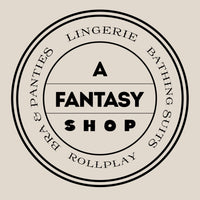 AFANTASY|SHOP