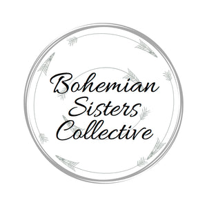 Bohemian Sisters Collective