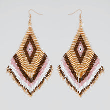 Load image into Gallery viewer, Western Charm earrings