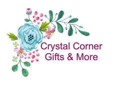 Crystal Corner Gifts and Boutique
