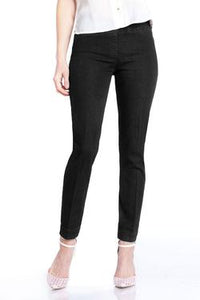 Slim-sations Pants for Shorter Ladies.