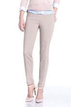 Load image into Gallery viewer, Slim-sations Pants for Shorter Ladies.