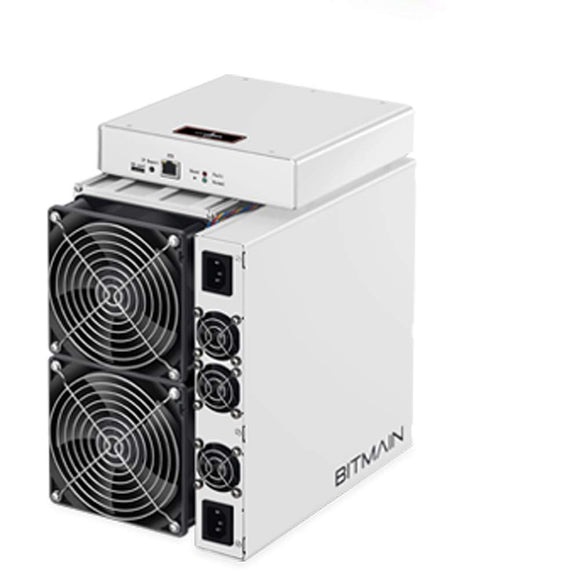 Antminer T17e 50TH/S Bitcoin T17e 50th Antminer Bitcoin Miner Mining Machine Better Than Antminer S17