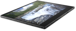 Dell Latitude 12 7000 7285 2-IN-1 Business Tablet: 12.3in Gorilla Glass TouchScreen (2880x1920)