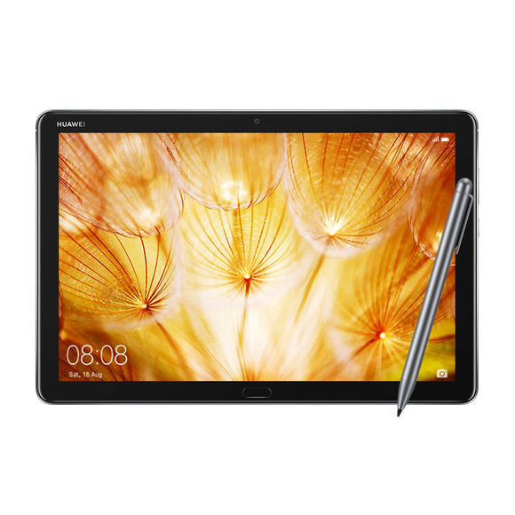 Huawei MediaPad M5 Lite Android Tablet with 10.1